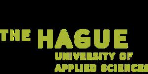 the hague green logo transparent.png
