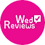 WEDREVIEWS-150x150.png