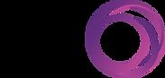 1200px-TVNZ_2_logo.svg.png