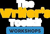 Workshops Logo.png