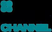 Reelz_Channel_Logo.png