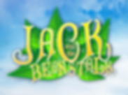 JACK THUMB NEW web size.png
