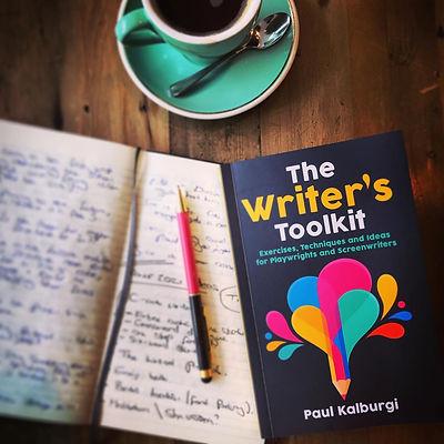 33 Writing Life.jpg