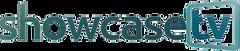 Showcase TV Logo.png
