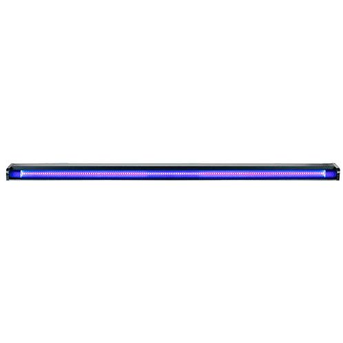 UV LED 48