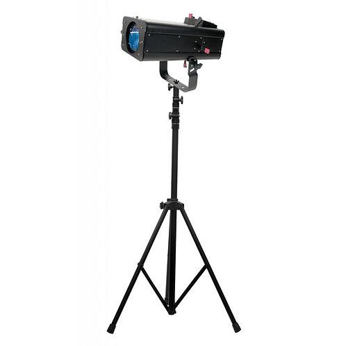 FS600 LED SYS