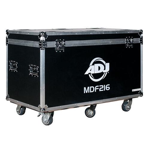 MDF2 FC9