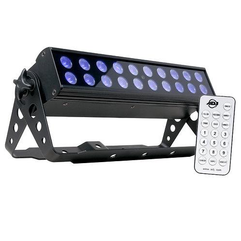UV LED BAR 20 IR