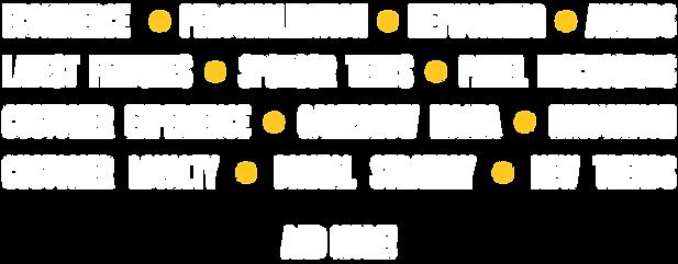 Fresh-Fest-2021-Text.png