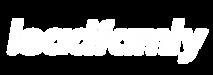 Leadfamly-Logo.png