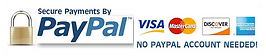Paypal-Banner.png