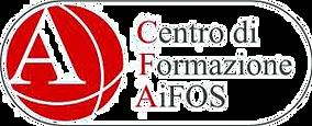 AiFOS%20CFA_edited.png