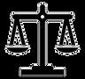 audit_legale.png