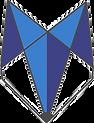 logo PRVC r1.png