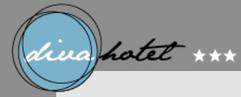 Logo diva hotel.png