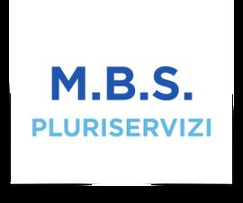 logo mbs.png