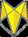 logo SIC r1.png