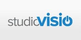 studio visio.jpg