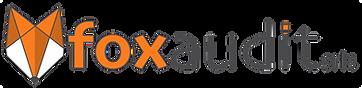 FOX logo con scritta e srls r0.png