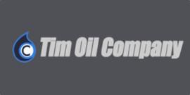 tim oil.jpg