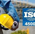img-norma-iso-45001.jpg