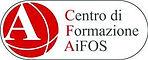 AiFOS CFA