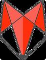 logo INC r1.png