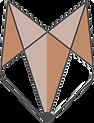 logo SG r1.png