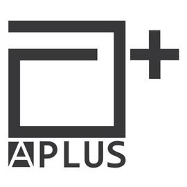 APLUS.jpg