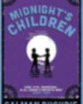 midnights children51QqpN7FbEL._SX321_BO1