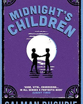 midnights children51QqpN7FbEL._SX321_BO1