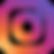 colourede-instagram-logo-clipart-transpa