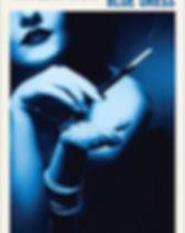 devil in a blue dress416sdm8OVtL._SX324_