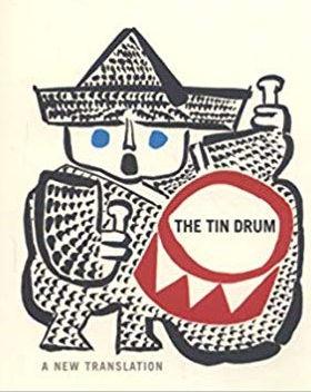 Tin Drum_.jpg