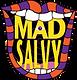 Mad Salvy