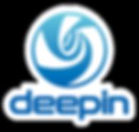 Linux Deepin | Dépannage Ordi