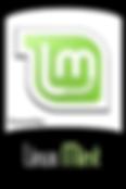 Linux Mint | Dépannage Ordi