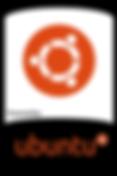 Linux Ubuntu | Dépannage Ordi
