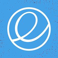 Linux Elementary OS | Dépannage Ordi