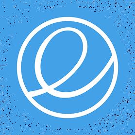 elementary-logo-575.png
