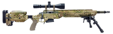 ASW 308 in Camo.png