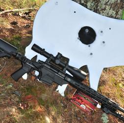 APO-TARGET-SHOOT-6