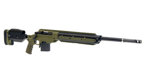 Base Rifle in Olive Drab Green