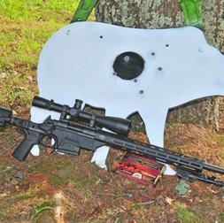 APO-TARGET-SHOOT-4
