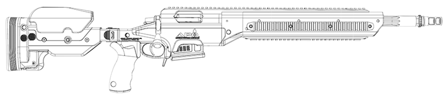 ASW-308 Wireframe of Base Rifle.png