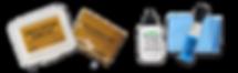 Field Optics Care Kit - Wide Thumbnails.