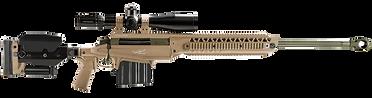 375CT SuperSport XLR, Side Shot.png