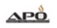 APO Logo with White Glow.png