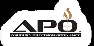 APO Logo with White Glow.png