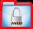 Document Vault Lock Graphic (rollover).p